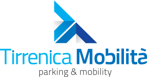 Tirrenica Mobilità