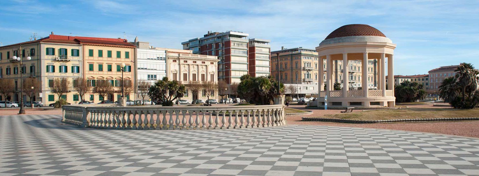 Livorno-terrazza-mascagni - Tirrenica Mobilità