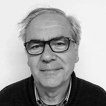 Claudio Consoloni