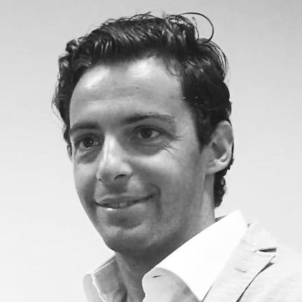 Gabriele Vannucci