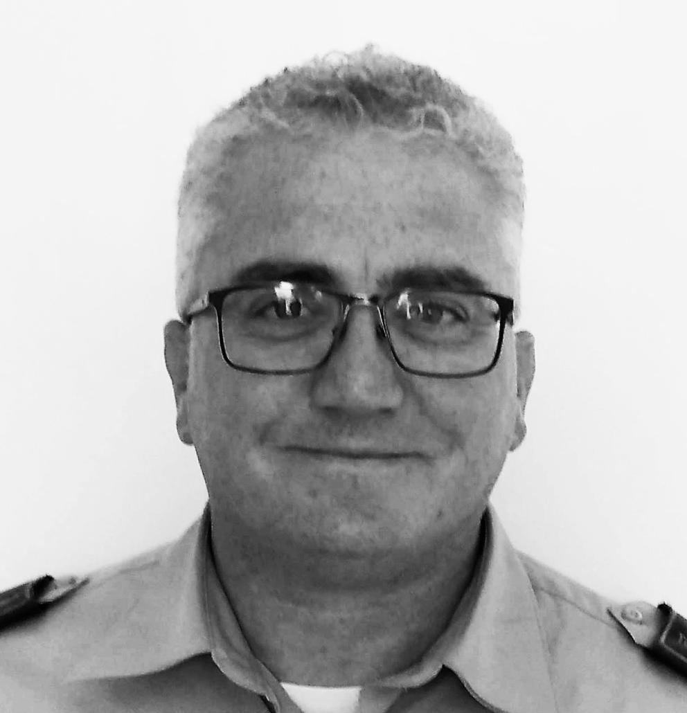 Giuseppe Nardone
